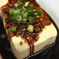 Photo taken at Restoran Cina Muslim Mohd Chan Abdullah by YNA A. on 3/17/2013