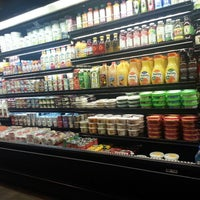 Photo taken at Olivia's Market by Lizelle M. on 4/12/2013