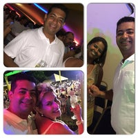 Photo taken at Rio Poty Hotel by Adão S. on 1/1/2015