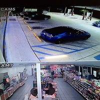 Photo taken at 7-Eleven by Joe C. on 3/8/2014