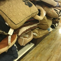 Photo taken at HomeGoods by Hannah V. on 10/11/2012