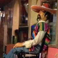 7/6/2013にJanet C.がCafe Del Rioで撮った写真