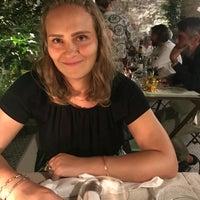 Foto scattata a Osteria Zanchetti da stefano s. il 8/18/2018