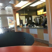 Photo taken at Jack in the Box by Tracy W. on 6/11/2014