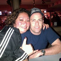 Photo taken at Jim's Home Plate Tavern by Tracy W. on 12/15/2012