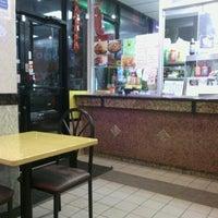 Photo taken at Full Yum by Shawanda F. on 1/26/2013