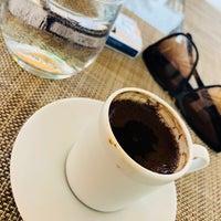 9/1/2018 tarihinde 👊•✨hanımkız🎀✨•🏹🚀❣ziyaretçi tarafından Divan Mersin'de çekilen fotoğraf