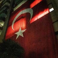รูปภาพถ่ายที่ TAKI'K BOSTANLI โดย SENGÜL B. เมื่อ 10/29/2016