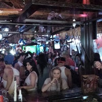 Photo taken at Baja Sharkeez by Daniel J. on 7/5/2013