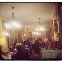 Das Foto wurde bei Il Casolare von I L. am 1/4/2013 aufgenommen
