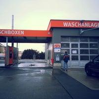 Photo taken at Bft Dietsch Gera by Alexander G. on 3/3/2013