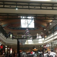 Photo taken at Karrinyup Shopping Centre by Ken T. on 11/24/2012