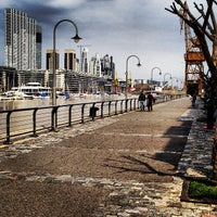 Photo taken at Freddo by Alexandre S. on 9/28/2013