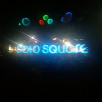 Photo taken at Solo Square by beni h. on 3/24/2013