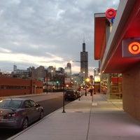 11/3/2012 tarihinde Russziyaretçi tarafından Target'de çekilen fotoğraf