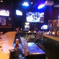 Foto tomada en Buffalo Wild Wings por Mario el 8/24/2013
