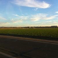 Photo taken at Yuma, AZ by Mario on 1/21/2013