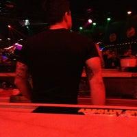 Photo taken at Best Friends Club by Scott L. on 10/20/2012