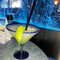 Photo taken at Habanero's Mexican Grill by Kattia Q. on 1/9/2013