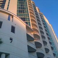 Photo taken at Avista Resort by Durham 6. on 11/21/2012
