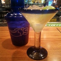 Photo taken at Chili's Grill & Bar by Jeff on 1/4/2014