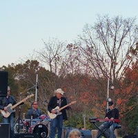 Photo taken at Hewn Spirits by Philip S. on 10/25/2014
