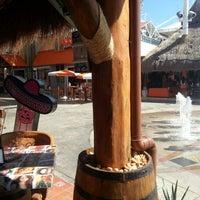 Foto tomada en Taco y Tequila por Thaís L. el 2/8/2013