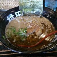 3/10/2013にMasahiko K.が村田屋で撮った写真