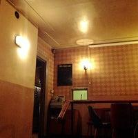 Das Foto wurde bei Gaststätte W. Prassnik von Benjamin am 1/27/2013 aufgenommen