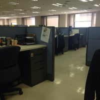 Photo taken at BDO Corporate Center (South Tower) by Marjorie C. on 4/9/2014