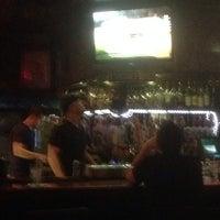 Photo taken at Corner Bar & Grill by Joey B. on 1/14/2014