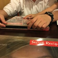 Photo taken at Secret Recipe by Ami ilana on 7/26/2016