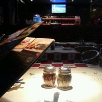 Photo taken at Archie`s by Giovanni B. on 10/16/2012
