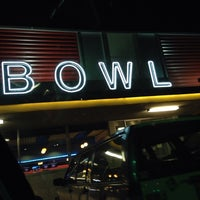 Photo taken at Capitol Bowl by Narsimha on 8/26/2013