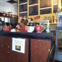 5/31/2013にLindsey M.がMain Street Caféで撮った写真