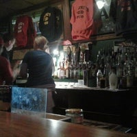 Photo taken at Byrne's Pub by Andi S. on 9/15/2012