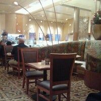 ... Photo Taken At Epic Buffet By Andi S. On 11/8/2012 ...