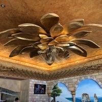 Photo taken at Restaurante Beirut by Alfredo F. on 3/15/2014
