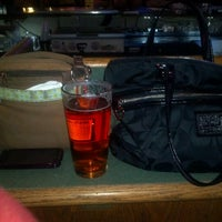 Photo taken at Stadium Bar and Grill by Adrian S. on 1/5/2013