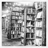 Photo taken at Barter Books by Kathy R. on 10/5/2012