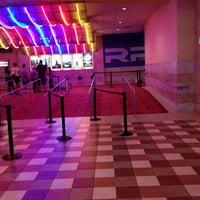 Photo taken at Regal Cinemas Kendall Village 16 IMAX & RPX by Mauricio G. on 5/11/2013