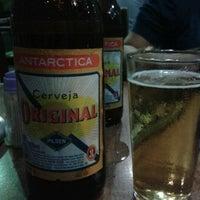 Photo taken at Buenos Bar by Pedro C. on 12/6/2012