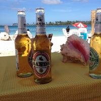 0439384868 Photo taken at Tiki Bikini Hut by Charlie R. on 2 11 2014 ...