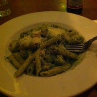 Photo taken at Pasta Q by Vika on 11/12/2012