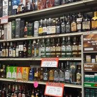 Photo taken at Clybourn Market by FERNANDO U. on 11/2/2013