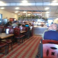 Photo taken at New China Buffet by Keith S. on 2/6/2013