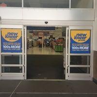 Photo taken at Walmart Supercentre by Nadia I. on 6/4/2017