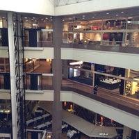 Foto tirada no(a) Shopping D&D por Eduardo em 7/16/2013