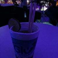 Photo taken at malibu frozen cocktails by Jhoan M. on 12/1/2013