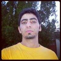 Photo taken at GoPoint Ta'meer by Bilal A. on 10/10/2012